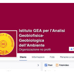 link a istituto GEA FB