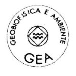logo GEA biancoenero per sito