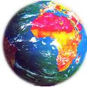 termografia terre emerse