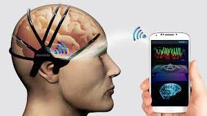 cellulare emette radiazioni sulla testa