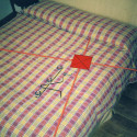LETTO CON INCROCIO H 2004 copia