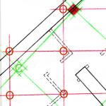 analisi geo x ristrutturazione copia