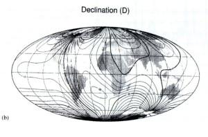 campo geomagnetico mappa534 copia