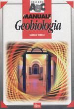 il manuale di geobiologia