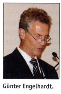 ing. G. Engelhardt
