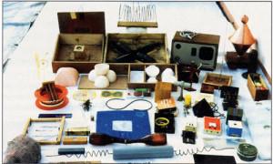 strumenti antid da WBM 2009 copia