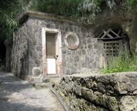 8 prima cabina acquedotto