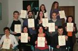 gruppo corsisiti con diploma copia
