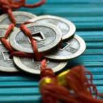 monete cinesi fs