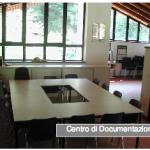 sala centro documentazione