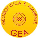 geobiologia-marchio