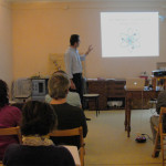 seminario CEM a VR ok