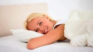 benessere a letto 1
