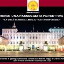 Torino 2018 pag.1 ok