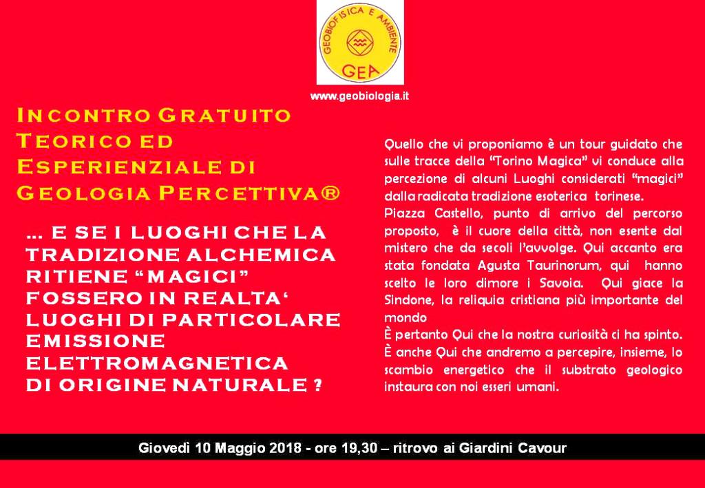 Torino 2018 pag.2 ok