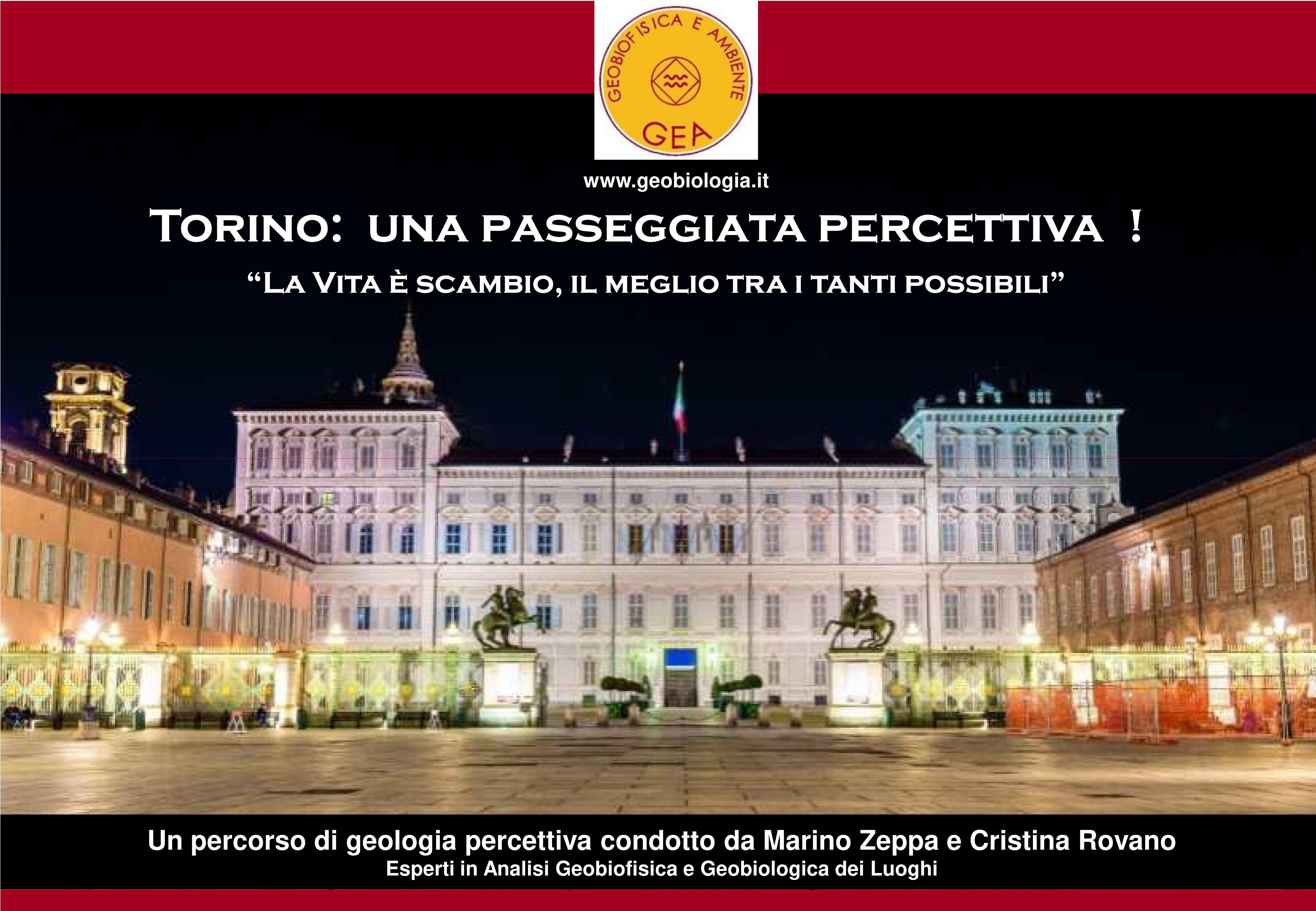 Torino 2018 replica pag 1