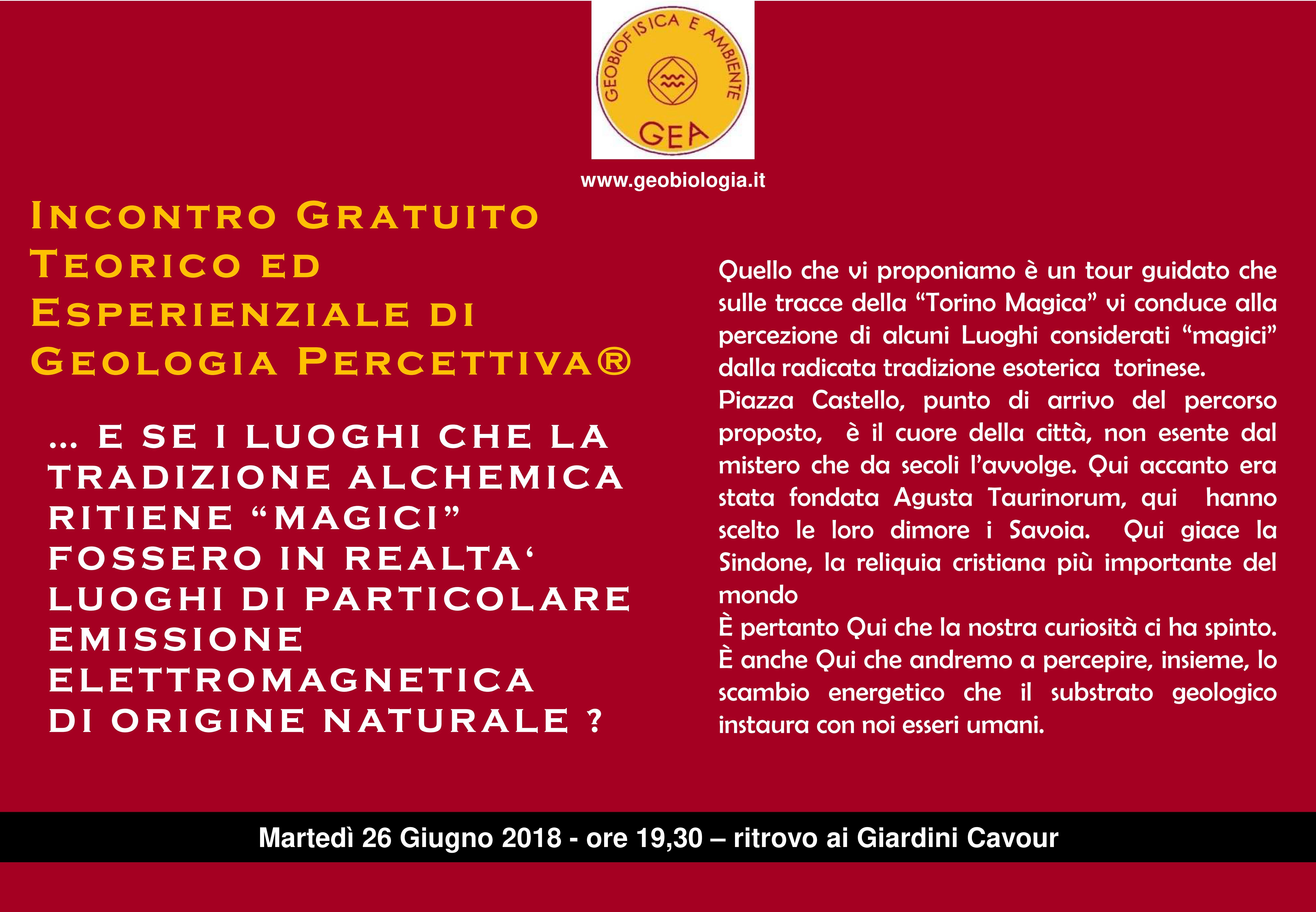 Torino 2018 replica pag 2