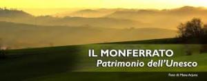 monferrato patrimonio UNESCO